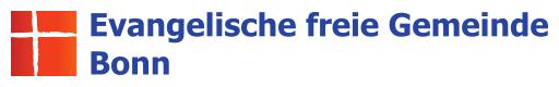 Evangelische freie Gemeinde Bonn